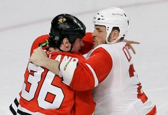 Nhl-detroit-red-wings-vs-chicago-blackhawks_crop_340x234