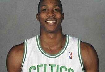 Dwight-howard-celtics_original_crop_340x234