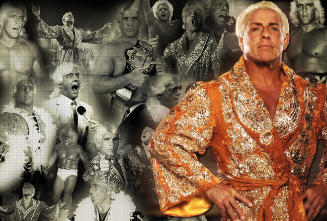 Ric_flair_wallpaper_02_crop_650x440