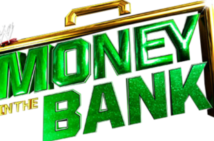 Wwe-money-in-the-bank_crop_310x205