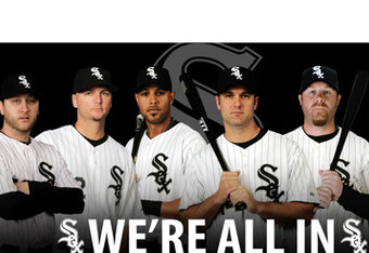 White-sox-billboard1_crop_340x234