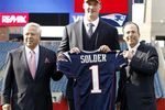 Nate-solder-with-jersey_crop_150x100