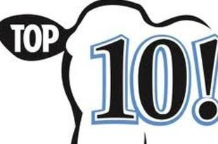 Top10_crop_310x205