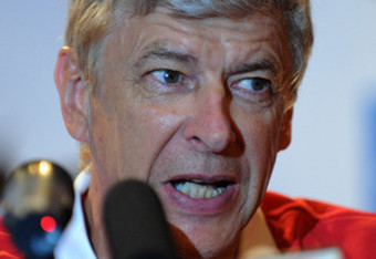 Arsenal-press-conference-arsene-wenger-3_2620709_crop_340x234