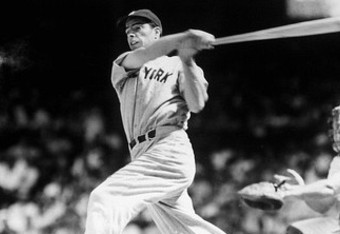 Joe-dimaggio_display_image_crop_340x234
