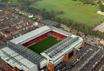 Anfield-and-the-site-of-the-proposed-new-stadium-on-stanley-park-32982629_crop_340x234