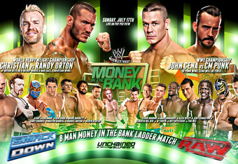 Wwemoneyinthebank2011wallpaper_1680_crop_340x234