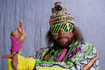 Machomanrandysavage_crop_150x100