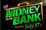 Money-in-the-bank-ppv-2011-wwestlaker_crop_150x100