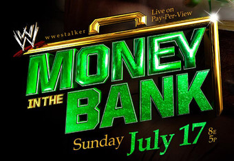 Money-in-the-bank-ppv-2011-wwestlaker_crop_340x234