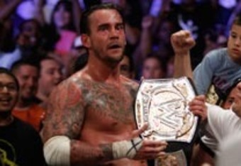 Cm_punk_leaves_wwe_crop_340x234