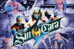 Sin_cara_wallpaper_by_lazlov-d3dwk59_crop_150x100