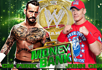 Cm-punk-vs-john-cena_crop_340x234