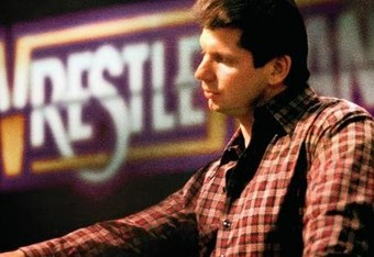 The-true-story-of-wrestlemania-dvd_crop_340x234