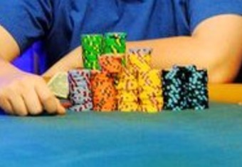 Poker_e_lamb_b2_200_crop_340x234