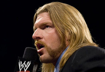 Triple-hwwe-star-triple--91972_crop_340x234