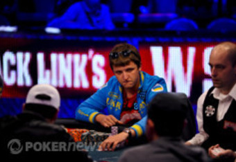 http://www.pokernews.com/live-reporting/2011-world-series-of-poker/event-58-no-limit-hold-em-championship/day7/chips.12615.htm