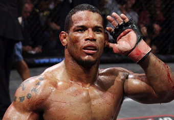 How Would Bellator Champs Fare in the UFC?