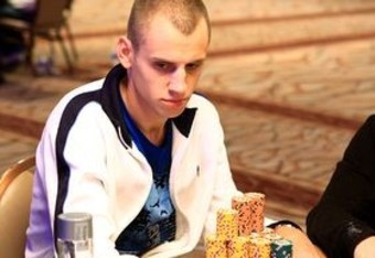 Poker_e_collins_b2_300_crop_340x234