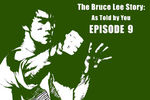 Bruce-lee-told-by-you-9_crop_150x100