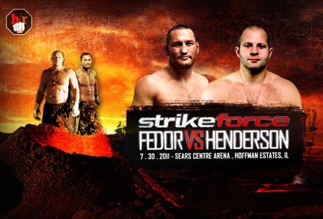 Fedor-vs-hendo_crop_650x440