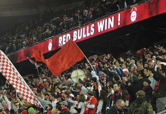 Seattlebulls9_crop_340x234