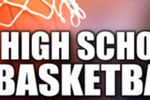 High-school-basketball-sports-logo_crop_150x100