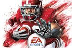 Mark-ingram-chosen-to-be-on-ncaa-football-12-cover_crop_150x100