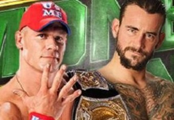 Wwe-champion-john-cena-vs-cm-punk_display_image_crop_340x234