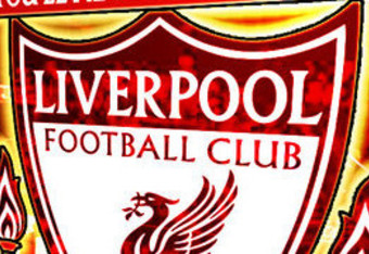 Liverpool_fc_by_josephlee_crop_340x234