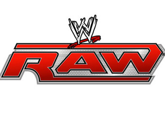 Rawlogo1_crop_340x234