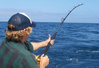 Fishing_crop_340x234