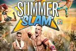 Poster-summerslam-2011_crop_150x100