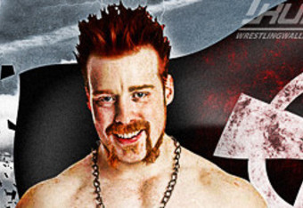 Sheamus1_crop_340x234