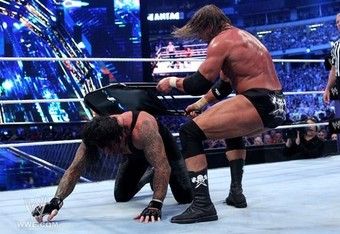 Wm27_photo_173_crop_340x234