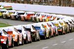 Nascar-sport-wallpapers-1024x768_crop_150x100