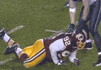 Haynesworth3_crop_340x234