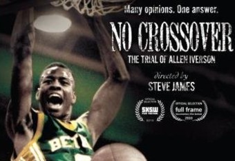 espn 30 for 30 no crossover download