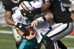 Miami-dolphins-chad-henne-sacked-in-oakland-california_crop_150x100