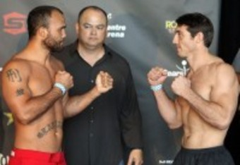 Robbie-lawler-vs-tim-kennedy-weigh-in-200x138_crop_340x234