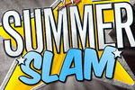Summerslam2011_crop_150x100