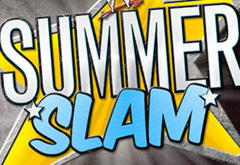 Summerslam2011_crop_340x234