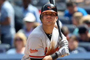 Chrisdavis_crop_310x205