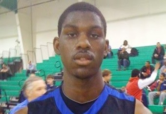 Alex-poythress_crop_340x234