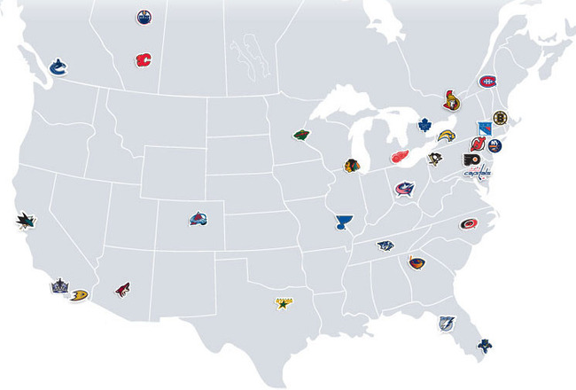 Nhl-map_crop_650x440