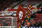 Kop_flags_arsenal_crop_150x100