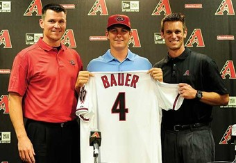 0726_sports_trevorbauer_crop_340x234