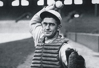 Mickey-cochrane_crop_340x234