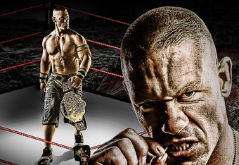Cena-champ-wallpaper-1280x1024-sketch-wwe-wallpaper_crop_340x234
