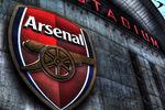 Arsenal_crop_150x100